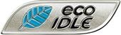 eco IDLE