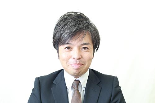 https://www.daihatsu-aichi.co.jp/wp-content/uploads/03-6.jpg