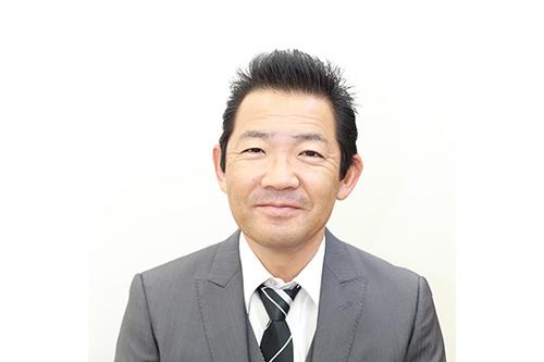 https://www.daihatsu-aichi.co.jp/wp-content/uploads/03-7.jpg