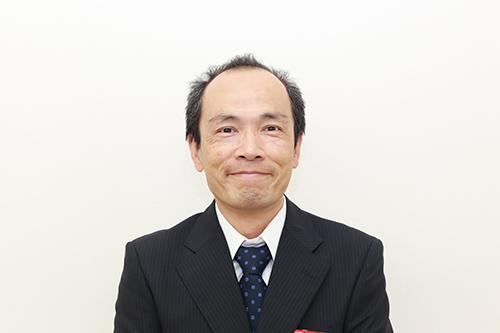 https://www.daihatsu-aichi.co.jp/wp-content/uploads/03-8.jpg