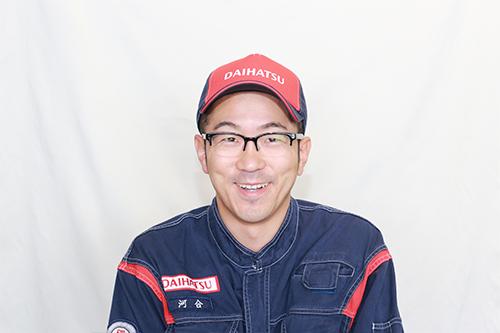 https://www.daihatsu-aichi.co.jp/wp-content/uploads/03262d71b28051b075a6f29d5fa8a537.jpg