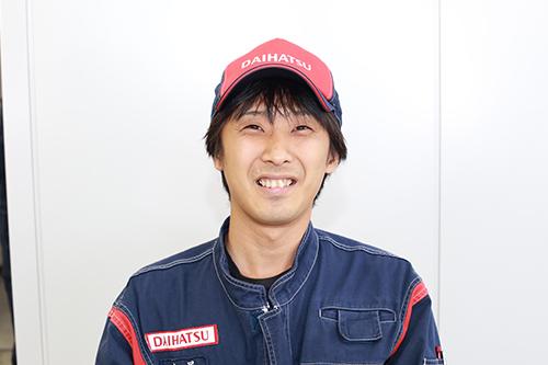 https://www.daihatsu-aichi.co.jp/wp-content/uploads/04-3.jpg