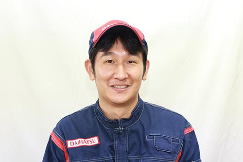 https://www.daihatsu-aichi.co.jp/wp-content/uploads/04-4.jpg