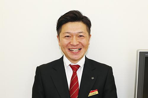 https://www.daihatsu-aichi.co.jp/wp-content/uploads/07a79efe909d881ce8c4be8c7908c637.jpg