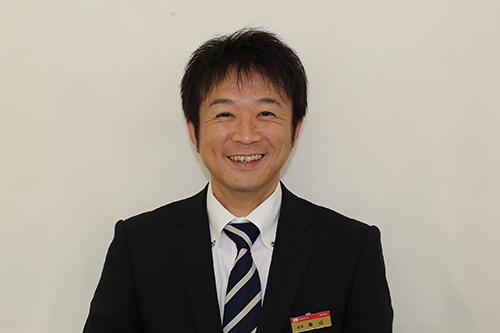 https://www.daihatsu-aichi.co.jp/wp-content/uploads/084550d16c387aa6a14a157e1eab0832.jpg