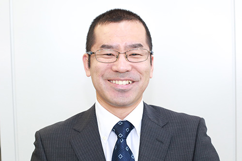 https://www.daihatsu-aichi.co.jp/wp-content/uploads/0c0754fa733740e1fac4efc8c396daba.jpg