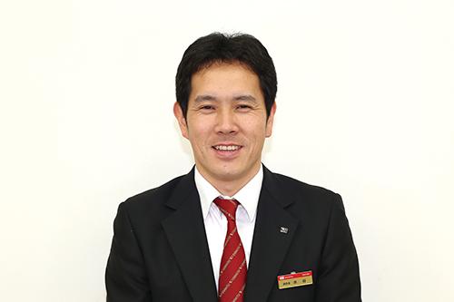 https://www.daihatsu-aichi.co.jp/wp-content/uploads/0da1601f55fecfd050ceea166a06a39c.jpg