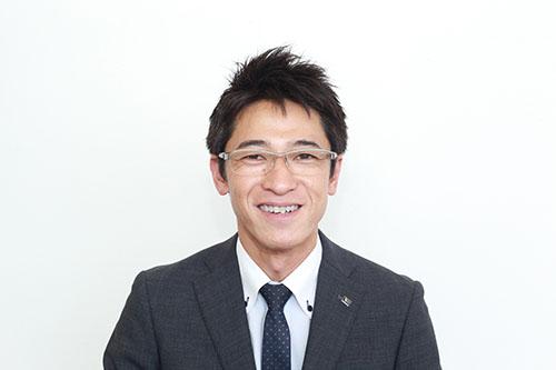 https://www.daihatsu-aichi.co.jp/wp-content/uploads/1-4.jpg