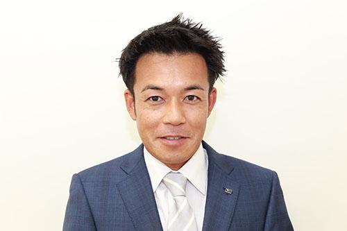 https://www.daihatsu-aichi.co.jp/wp-content/uploads/1-6.jpg