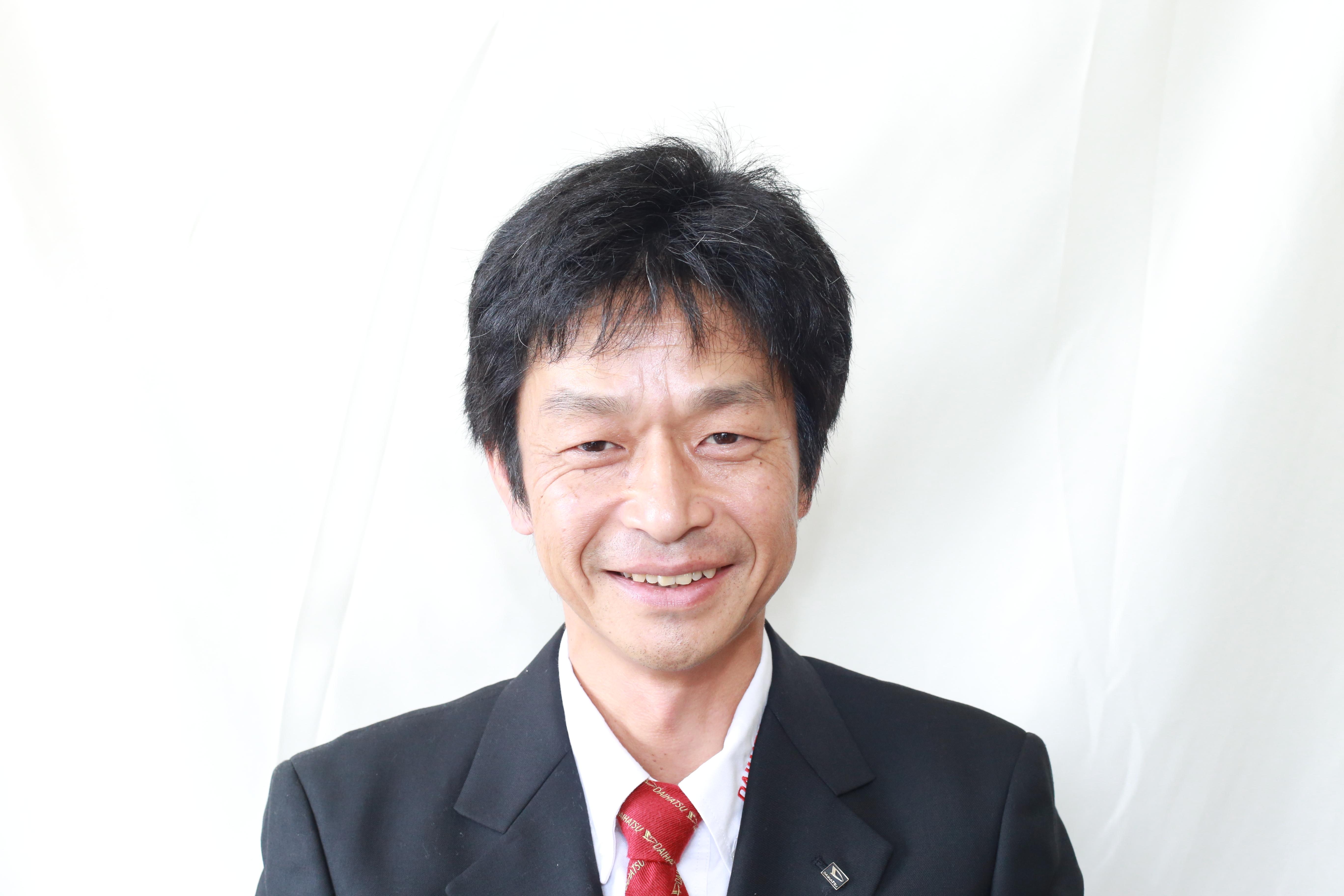 https://www.daihatsu-aichi.co.jp/wp-content/uploads/131b6da505772acb9797fbf69dd2b766.jpg