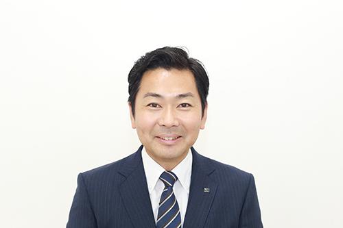 https://www.daihatsu-aichi.co.jp/wp-content/uploads/13777.jpg