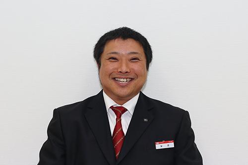 https://www.daihatsu-aichi.co.jp/wp-content/uploads/2016/09/203636202acc448eb3808b8f4d6d78c6-1.jpg
