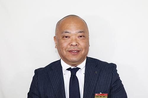 https://www.daihatsu-aichi.co.jp/wp-content/uploads/2016/09/dd47322660bc9bb1e136e8eaa4853f28.jpg