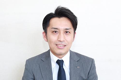 https://www.daihatsu-aichi.co.jp/wp-content/uploads/2016/09/img03-13.jpg