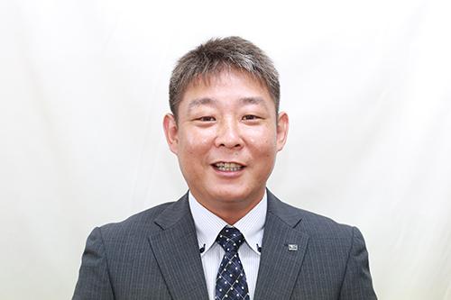 https://www.daihatsu-aichi.co.jp/wp-content/uploads/2016/09/r_13761.jpg
