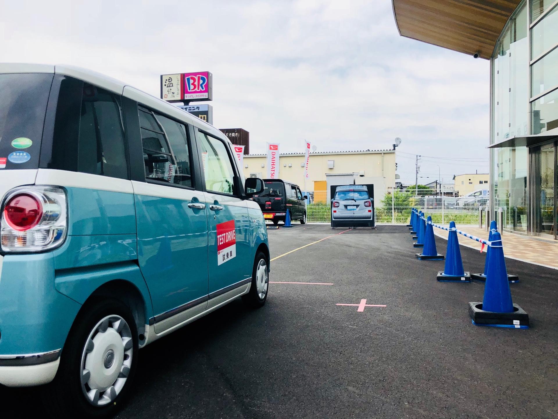 豊田前田店アンコールフェア開催!!