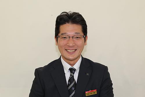 https://www.daihatsu-aichi.co.jp/wp-content/uploads/2266ff5c272a43be612225116208e1d3.jpg