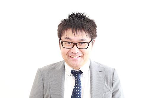 https://www.daihatsu-aichi.co.jp/wp-content/uploads/27dd01c66c0cea8dca397c1eb161ec8d.jpg