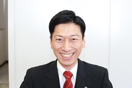 https://www.daihatsu-aichi.co.jp/wp-content/uploads/341e7d44f3b5a8420e19dfac075bcdbf.jpg