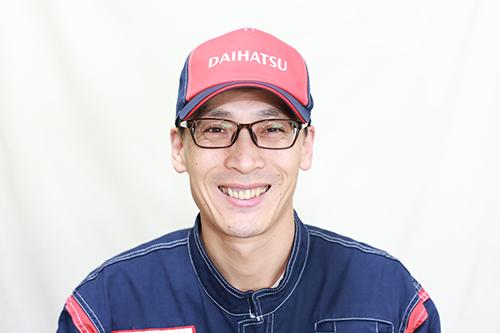 https://www.daihatsu-aichi.co.jp/wp-content/uploads/477a2fc81496b75ad170e0b57394de20.jpg