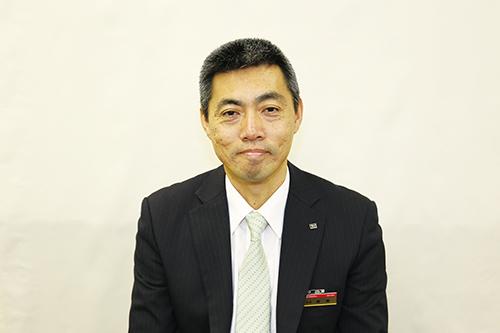 https://www.daihatsu-aichi.co.jp/wp-content/uploads/56d4f1a1bba8777d85ada819305ea683.jpg