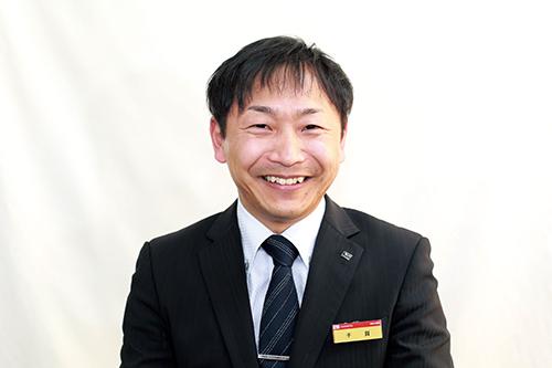 https://www.daihatsu-aichi.co.jp/wp-content/uploads/60f913e937f88aee74a91123c6574034.jpg