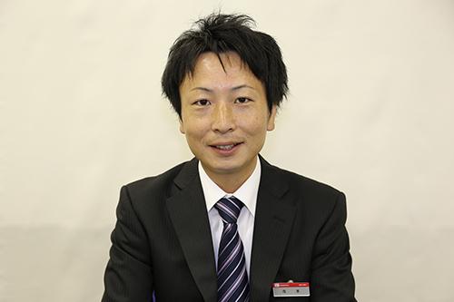 https://www.daihatsu-aichi.co.jp/wp-content/uploads/62813960b3fe055e65c4340d7c94d9b7.jpg