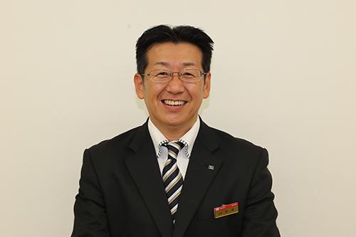 https://www.daihatsu-aichi.co.jp/wp-content/uploads/706610ec6b1ebcc8ee4ea9d3ea131eb4.jpg