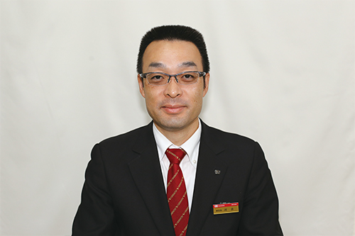 https://www.daihatsu-aichi.co.jp/wp-content/uploads/7aa492897f2770d412ff0aa621683490.jpg