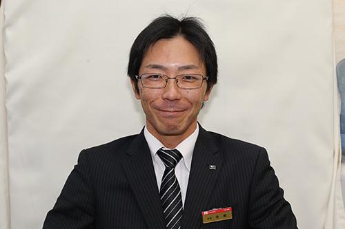 https://www.daihatsu-aichi.co.jp/wp-content/uploads/81c5a5f64213dee800f21ee95a364517.jpg
