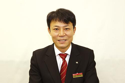 https://www.daihatsu-aichi.co.jp/wp-content/uploads/8f7f55392b87915d799b8bb4de2a9899.jpg