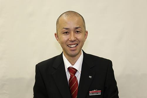 https://www.daihatsu-aichi.co.jp/wp-content/uploads/9350d0c4c1fba9f21455e409ca859a24.jpg