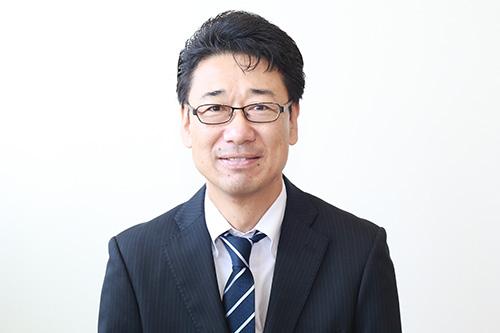 https://www.daihatsu-aichi.co.jp/wp-content/uploads/a435fd902250da2aca6bd74a179e6d5b.jpg