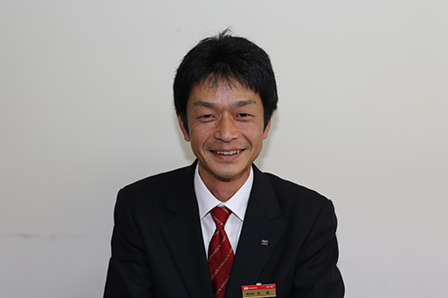 https://www.daihatsu-aichi.co.jp/wp-content/uploads/a46709914b68837392177298f766b296.jpg