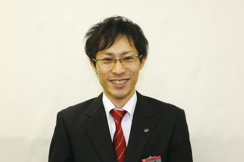 https://www.daihatsu-aichi.co.jp/wp-content/uploads/b62a0fedf76ab3662f3ce8507081a9cf.jpg