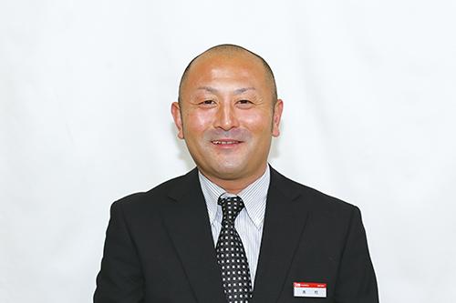 https://www.daihatsu-aichi.co.jp/wp-content/uploads/bed1a9872e39d5d9237c0560384ff5d3.jpg