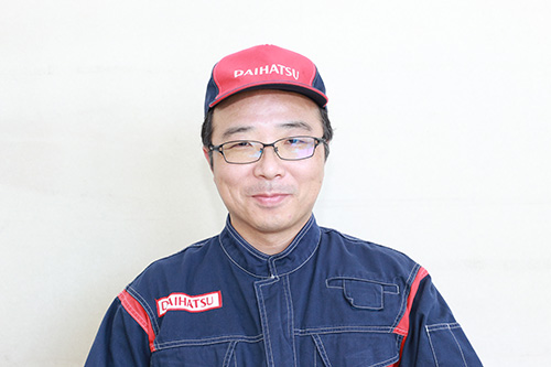 https://www.daihatsu-aichi.co.jp/wp-content/uploads/chikusa_service.jpg