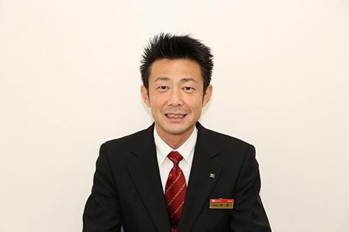 https://www.daihatsu-aichi.co.jp/wp-content/uploads/chikusa_tencho-1.jpg