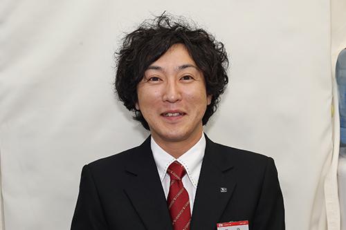 https://www.daihatsu-aichi.co.jp/wp-content/uploads/e52ec4c1b2f7c08ecc8e391da5533de8.jpg