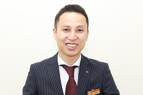 https://www.daihatsu-aichi.co.jp/wp-content/uploads/human_01-1.jpg