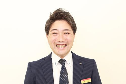 https://www.daihatsu-aichi.co.jp/wp-content/uploads/human_03.jpg