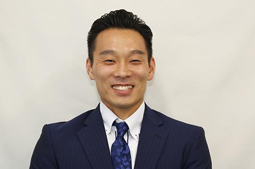https://www.daihatsu-aichi.co.jp/wp-content/uploads/img01-11.jpg