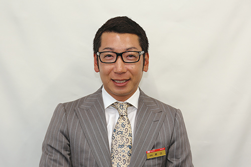 https://www.daihatsu-aichi.co.jp/wp-content/uploads/img01-13.jpg