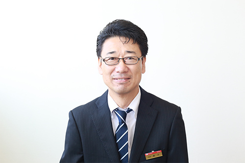 https://www.daihatsu-aichi.co.jp/wp-content/uploads/img01-14.jpg