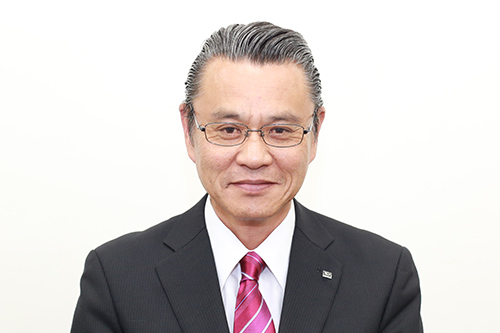 https://www.daihatsu-aichi.co.jp/wp-content/uploads/img01-16.jpg