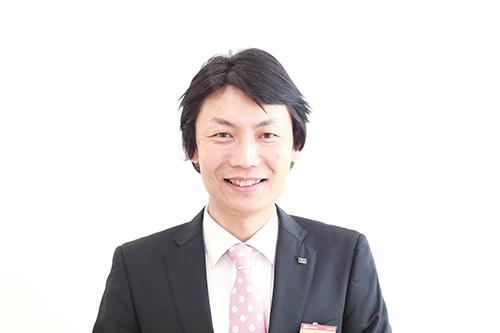 https://www.daihatsu-aichi.co.jp/wp-content/uploads/img01-19-1.jpg