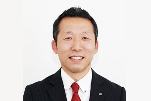 https://www.daihatsu-aichi.co.jp/wp-content/uploads/img01-2-1.jpg