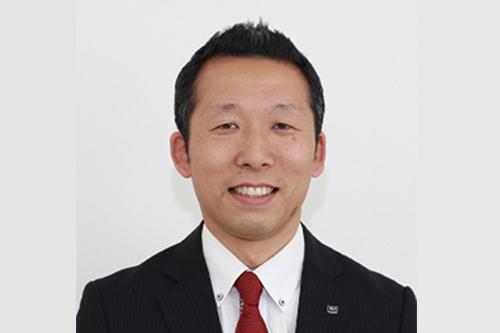 https://www.daihatsu-aichi.co.jp/wp-content/uploads/img01-2.jpg