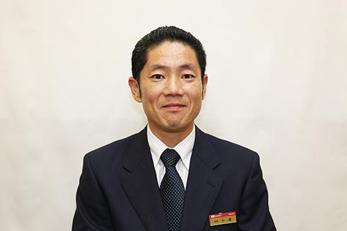 https://www.daihatsu-aichi.co.jp/wp-content/uploads/img01-5.jpg