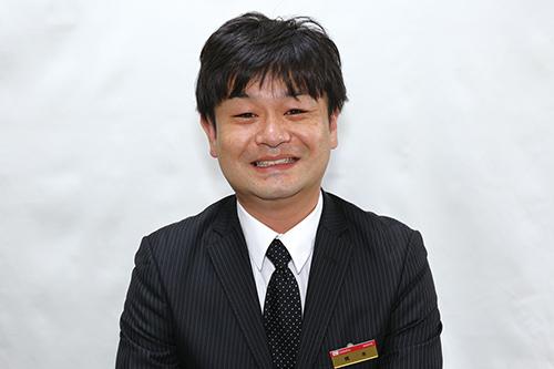 https://www.daihatsu-aichi.co.jp/wp-content/uploads/img01-6.jpg